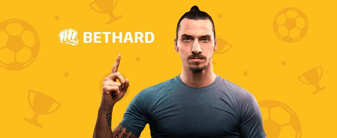 bethard-zlatan