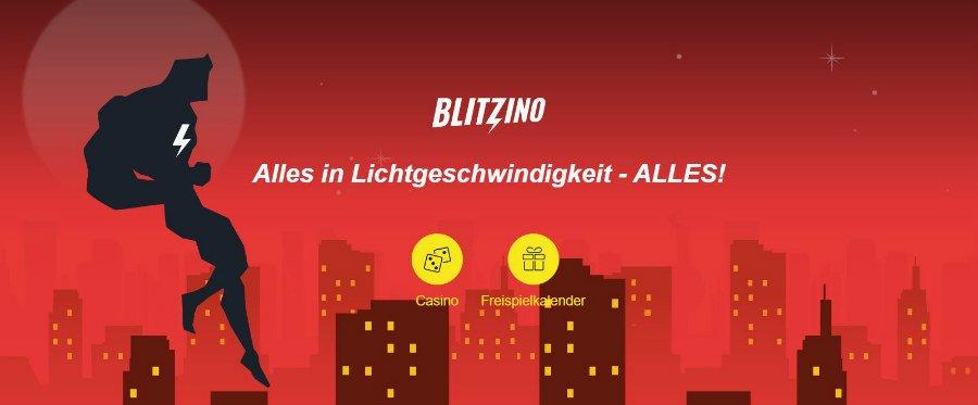 blitzino-casino-generic