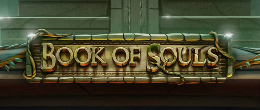 book-of-souls-gig-games-body-text