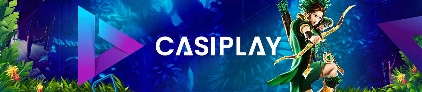 casiplay-logo-wide