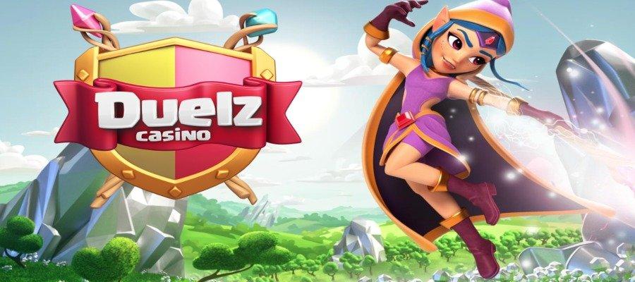 duelz-casino-wide
