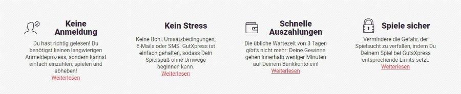 gutsxpress-generic