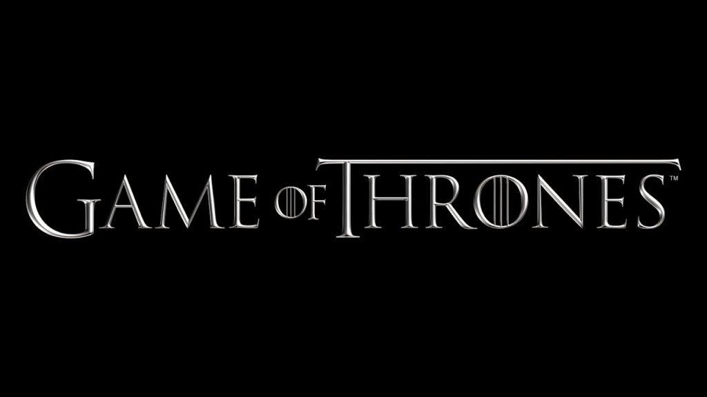 Här kan du spela på Game of Thrones – Odds 2019