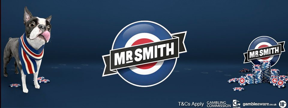 mr-smith-wide