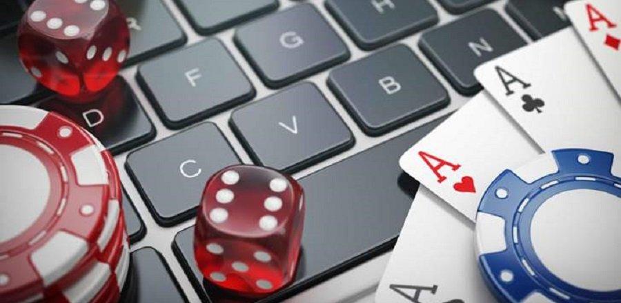 Wird Deutschland ein regulierter Glücksspielmarkt?