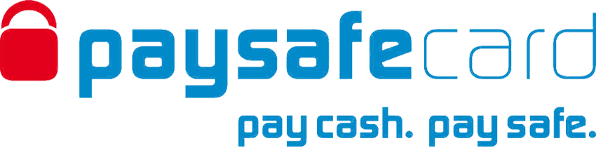 paysafe-logo-body-text