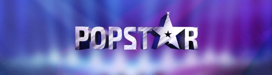 popstar-gig-games-body-text