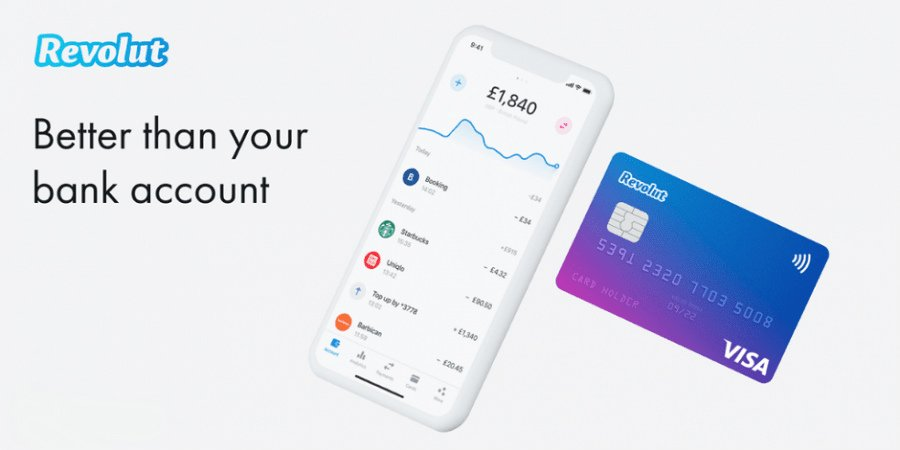 revolut-body-generic-UK