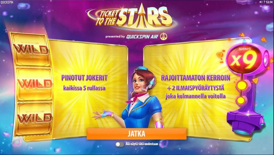 ticket-to-the-stars-features-min