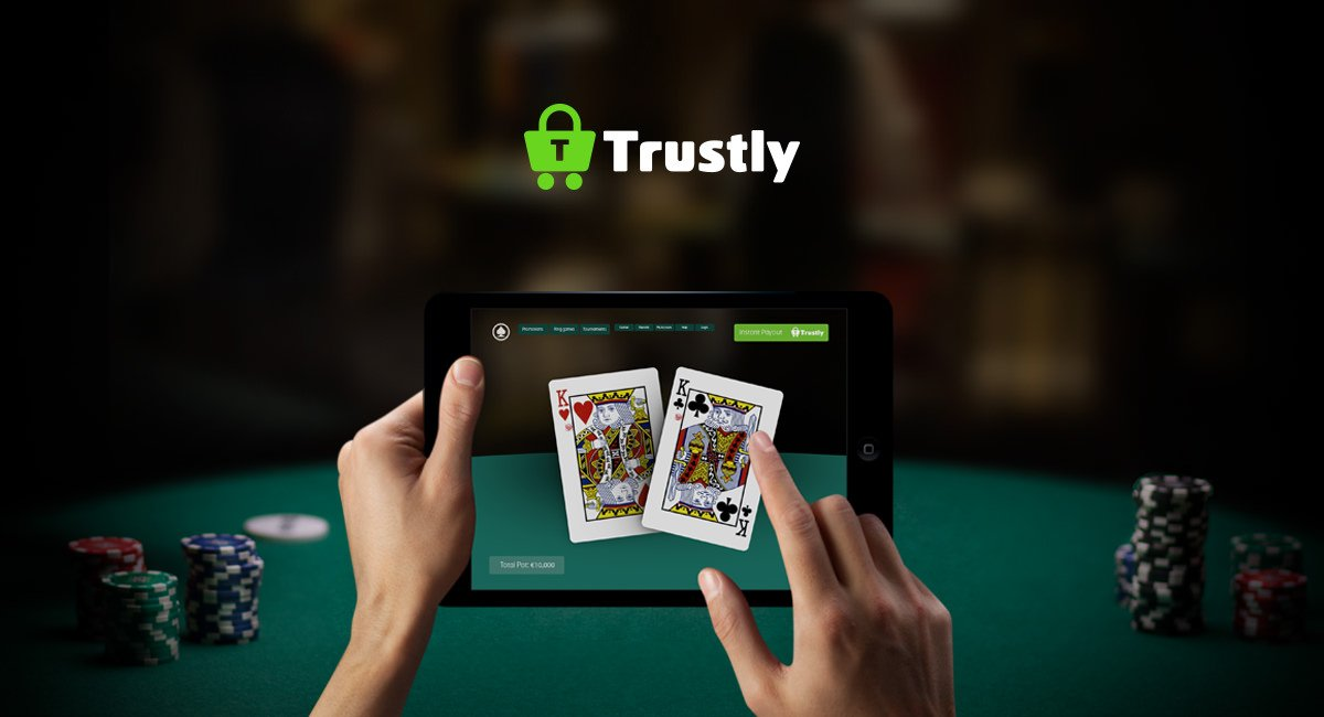 trustly-payment-method