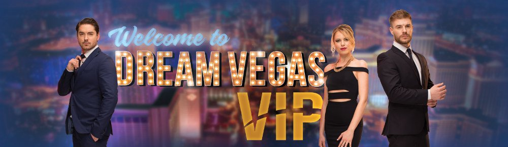 vip-dream-vegas