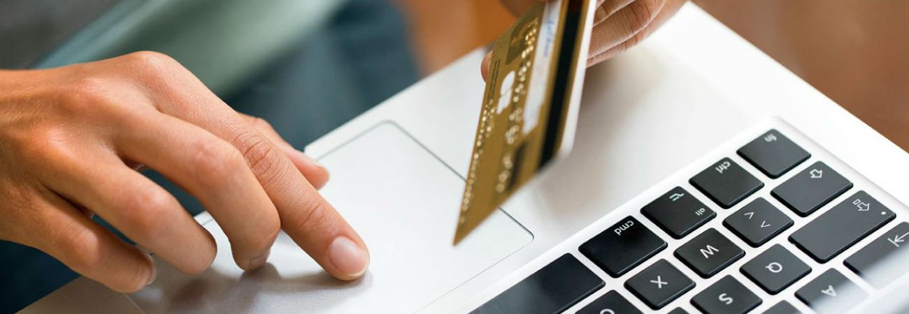 visa-mastercard-online-payment