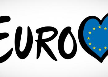 Dags för Eurovision 2019 för dig som gillar oddsspel