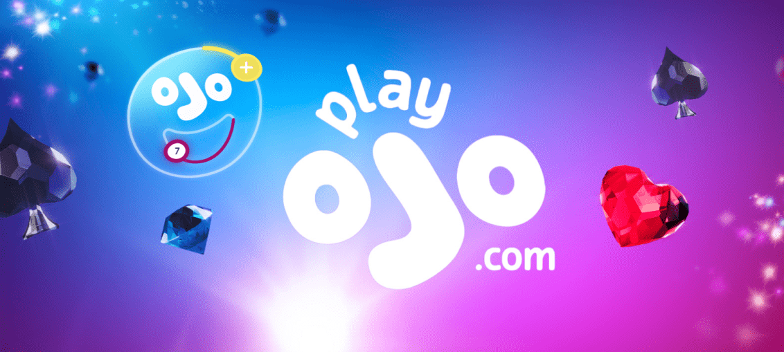 Play-OJO-body-text-min