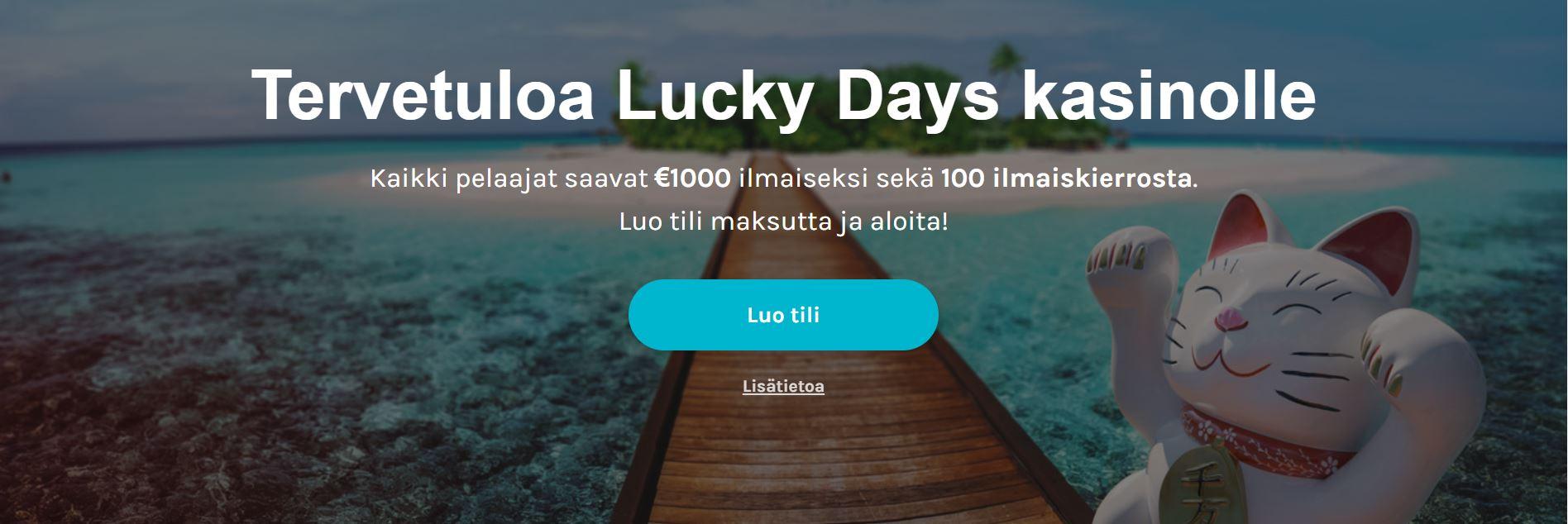 lucky-days-FIN
