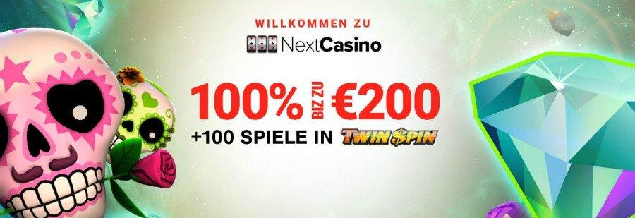 next-casino-body-text