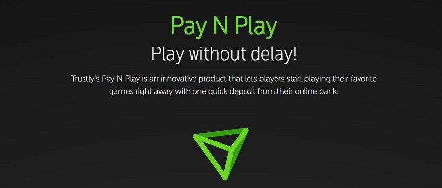 pay-n-play-introduction