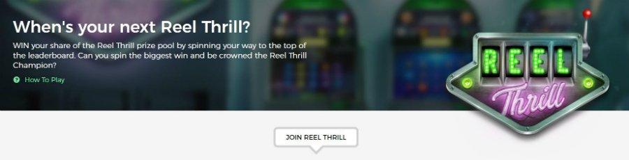 reel-thrill-mr-green