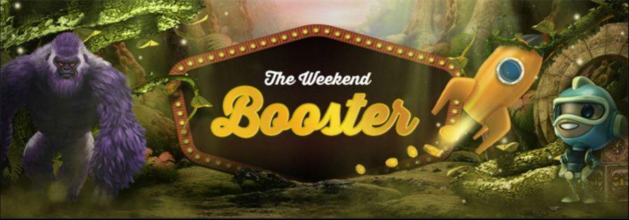 video-slots-weekend-booster