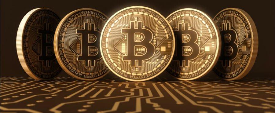 Bitcoin-payment-method