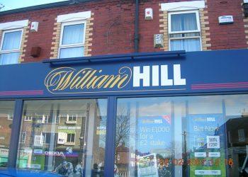 William Hill – Caesars Entertainment Merger Talks Collapse