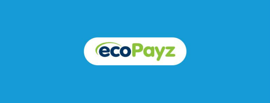 ecopayz-at-online-casinos