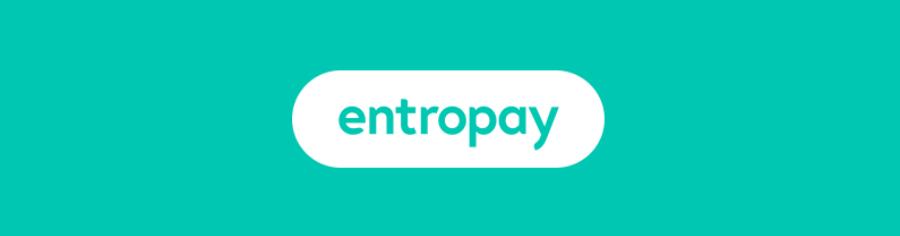 entropay-casino