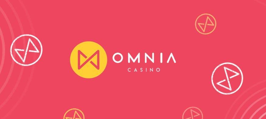 「omnia casino」の画像検索結果