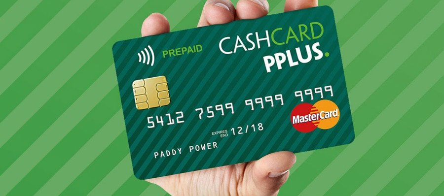 paddy-power-card