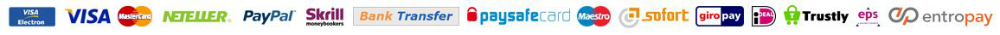 payment-methods-ladbrokes