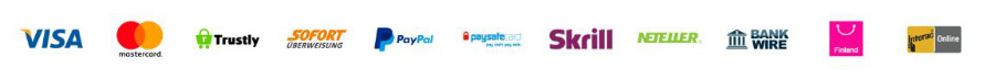 playzee payments