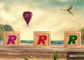 Rizk's Midsummer Madness Campaign – Win Fabulous Prizes Throughout June and July