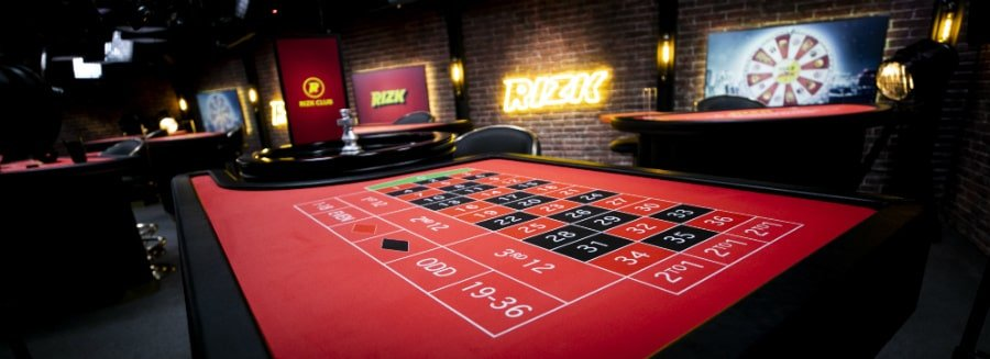 roulette-live-casino-table-rizk-min