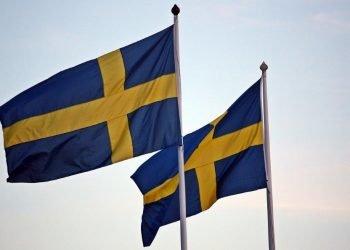 Global Gaming förlorar licens för två kända svenska casinon