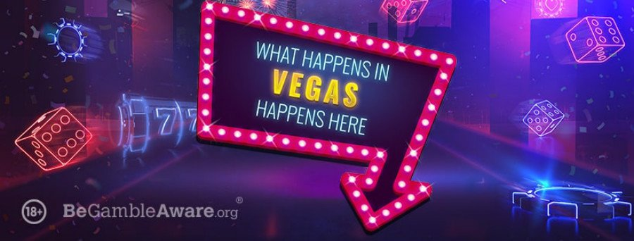 vegas-casino-promo