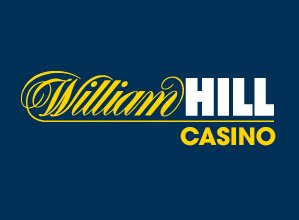 William Hill – Caesars Entertainment Merger Talks Collapse