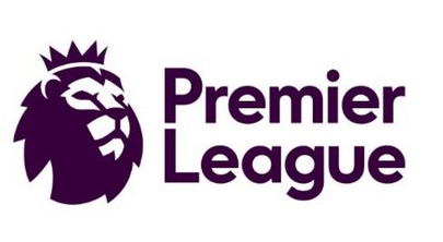 Premier League 19/20 Who Will Win?