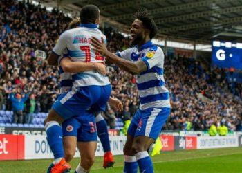 Wird Casumo Dank dem englischen Fußballclub FC Reading bald einer der Top Anbieter für Sportwetten?