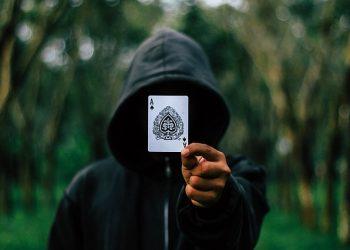 6 sjuka händelser i poker som man inte sett förut