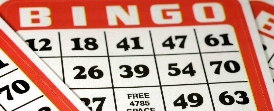 bingo-generic
