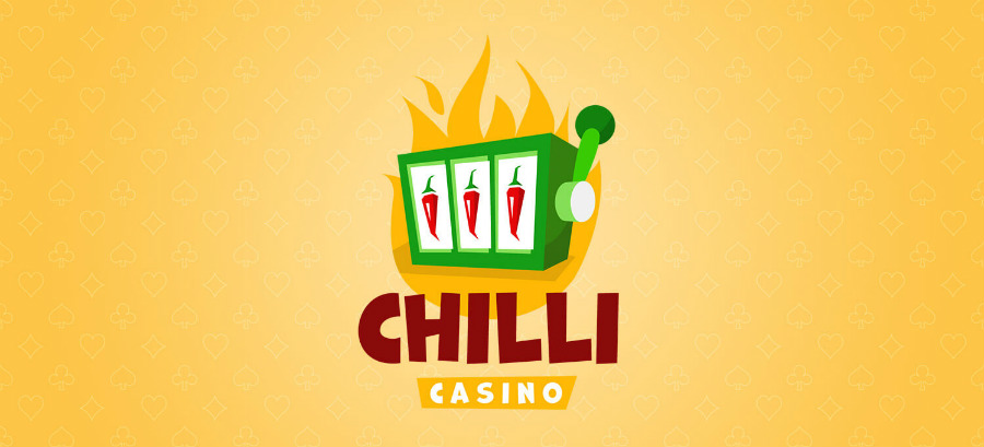 chilli-casino-wide