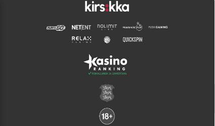 Kirsikka Casino