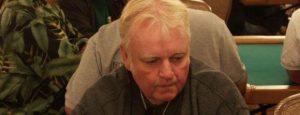 russ hamilton poker