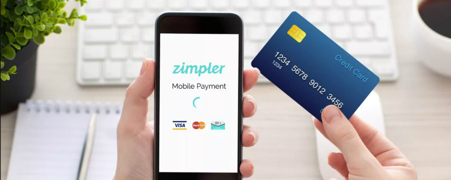 zimpler-generic-card