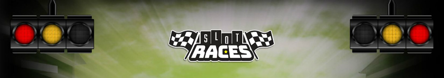 888-slot-races