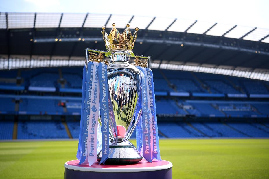 10 Premier League teams that can face the drop