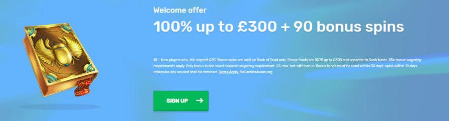 casino-bonus-casilando