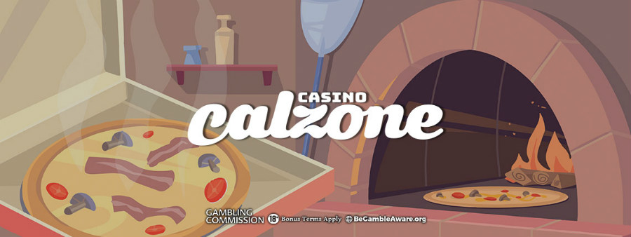 casino-calzone-wide