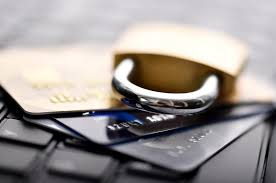 How to keep your credit card details safe