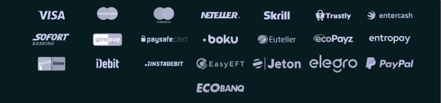 spela-payment-method